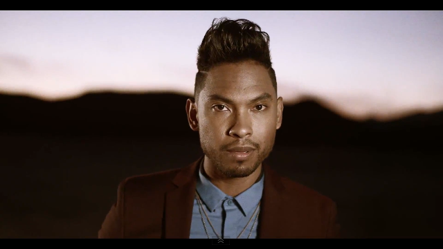 miguel-do-you...