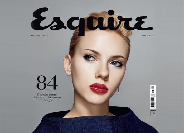 esquire-russia-scarlett-johansson-2013-cover-1