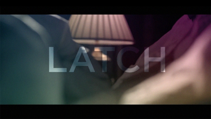 Disclosure-Latch-feat-Sam-Smith-Video